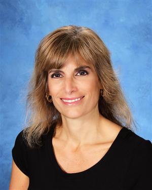 plps k12 LoPresti, Mary Jo / Meet the Teacher