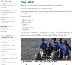 Child study team Jobs in New Jersey   Glassdoor