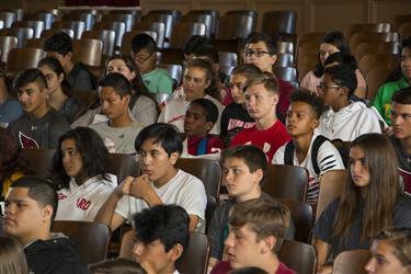 plps k12 Pompton Lakes High School / Homepage