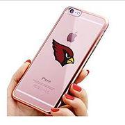 cardinal phone
